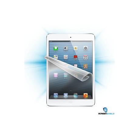 ScreenShield  Apple iPAD mini wifi ochrana displej