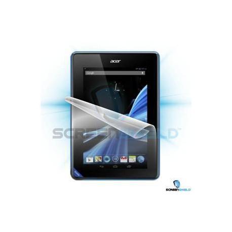 ScreenShield  Acer ICO TAB B1-A71 ochrana displeje