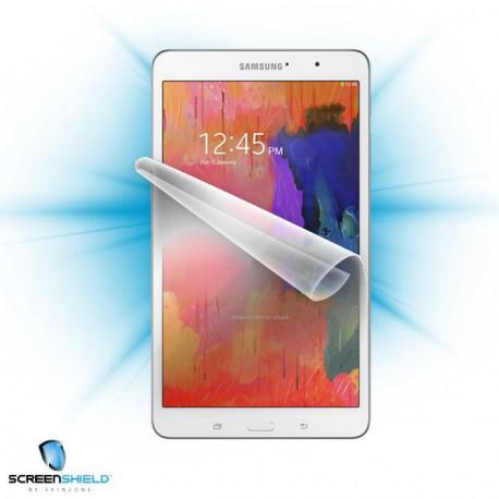Screenshield  Samsung Galaxy SM-T320 ochrana displ