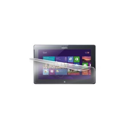 ScreenShield  Samsung ATIV P8510 ochrana displeje