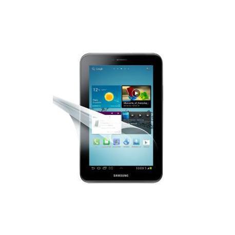 """ScreenShield  Galaxy TAB 2 7.0"""" P3100 displej"""