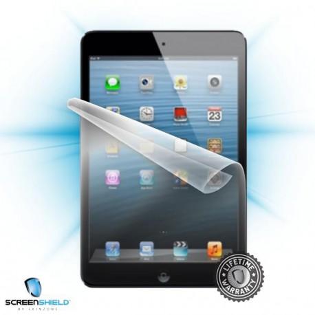 Screenshield  APPLE iPad mini 2nd ochrana displeje