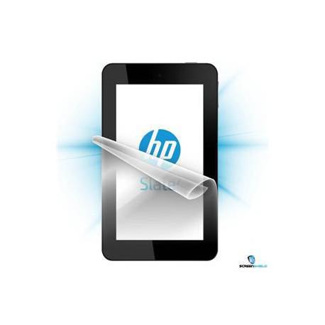ScreenShield HP Slate 7 ochrana displeje