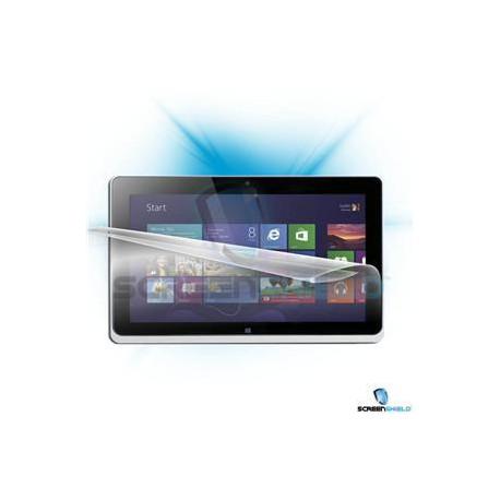 ScreenShield  Acer ICO TAB W510 ochrana displeje