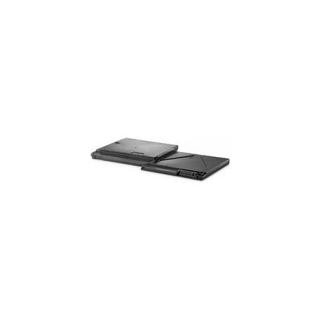 HP SB03XL Notebook Battery (EliteBook 820/725)