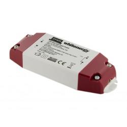 WE Zdroj LED DIMMABLE 230V 15W 14-22V 700mA