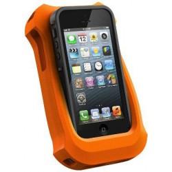 BELKIN LifeProof plovoucí vesta pro iPhone4/4S