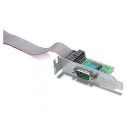 HP 2nd Serial Port 400/600/800 SFF&TWR