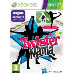 X360 - Twister Mania