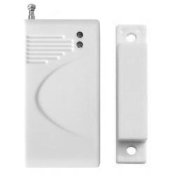 iGET SECURITY P4 - bezdrátový detektor dveře/okna