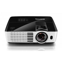 DLP Proj. BenQ TH682ST-3000lm,FHD,HDMI,ST