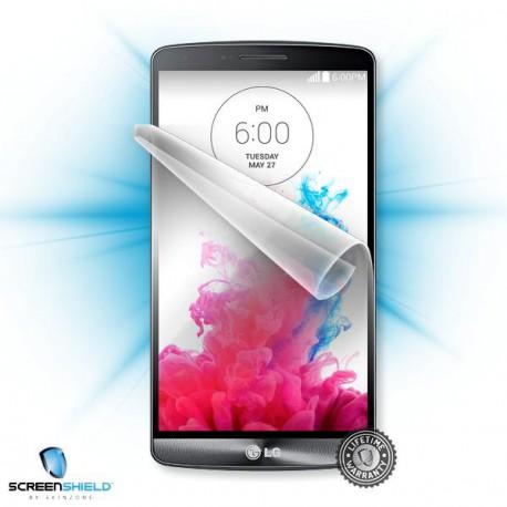 Screenshield  LG G3s D722 ochrana displeje