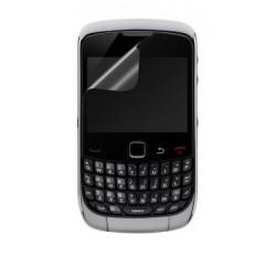 BELKIN Fólie Blackberry 9300 Curve, privátní