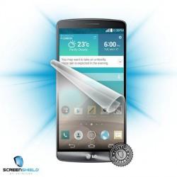 Screenshield LG G3 D855 ochrana displeje