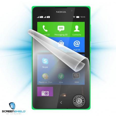 Screenshield  Nokia XL RM-1030 ochrana displeje