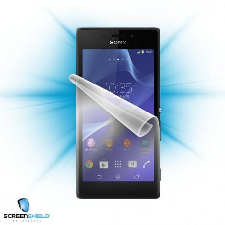 Screenshield  Sony Xperia M2 ochrana displeje