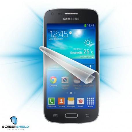 Screenshield  Samsung Galaxy SM-G350 ochrana displ