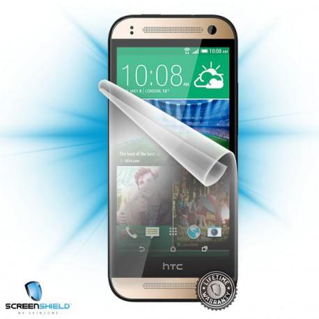 Screenshield  HTC One mini 2 ochrana displeje