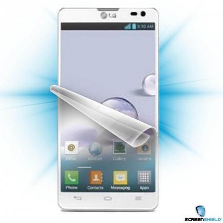 Screenshield  LG D605 L9 II ochrana displeje