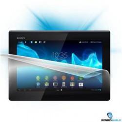 ScreenShield Sony Xperia TAB S ochrana displeje