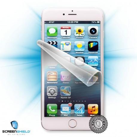 Screenshield  Apple iPhone 6 plus ochrana displeje