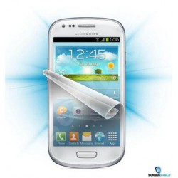 ScreenShield Samsung GS4 mini i9195 ochrana těla