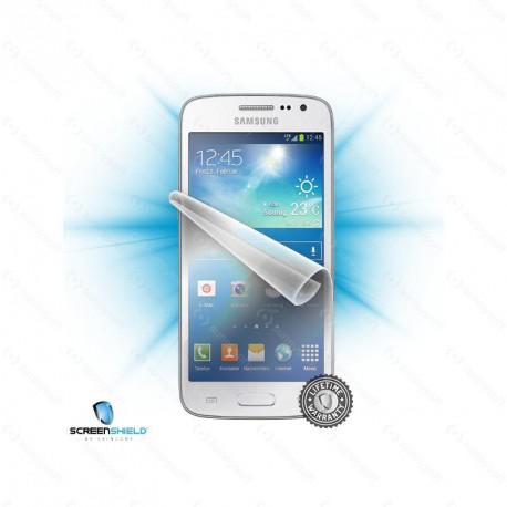 Screenshield  Galaxy SM-G386F ochrana displeje