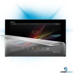ScreenShield Sony Xperia TAB Z ochrana displeje