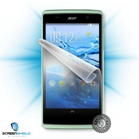 Screenshield  Acer Liquid Z500 ochrana displeje
