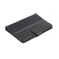 gembird ta pc7 001 pouzdro obal pro tablet 7 cerne