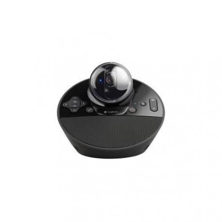 konferenční kamera Logitech BCC950