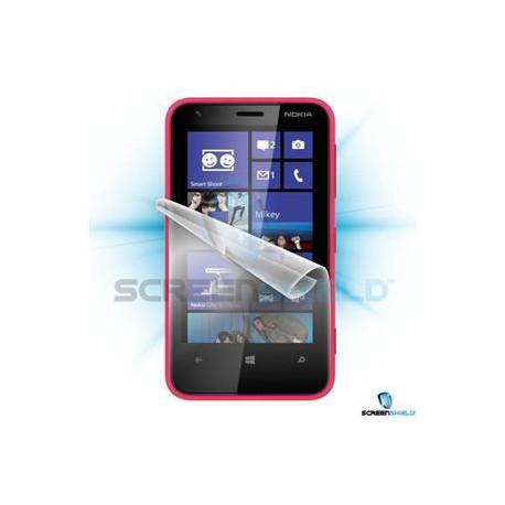 ScreenShield  Nokia Lumia 620 ochrana displeje