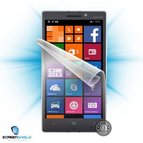 Screenshield  Nokia Lumia 930 ochrana displeje