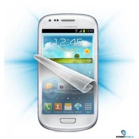 ScreenShield  Samsung GS4 mini i9195 ochrana displ