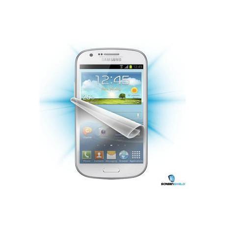 ScreenShield  Samsung G Express i8730 ochrana disp