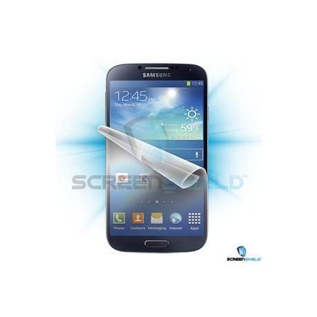 ScreenShield  Samsung Galaxy S4  ochrana displeje