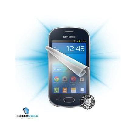 Screenshield  Galaxy S6790  ochrana displeje