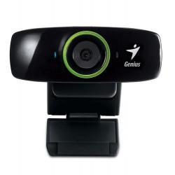 Web kamera GENIUS FaceCam 2020