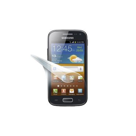 ScreenShield Galaxy Ace 2 - Fólie na displej