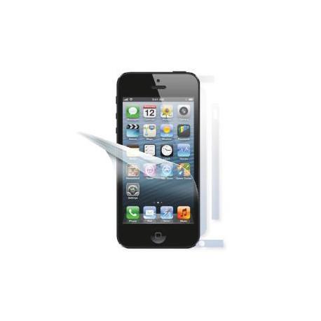 ScreenShield Apple iPhone 5 - Fólie na celé tělo
