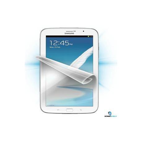 ScreenShield  Samsung Galaxy N5110 ochrana displej