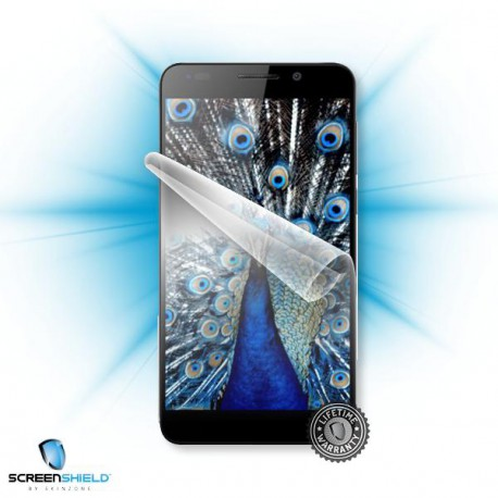 Screenshield  Huawei Honor 6 ochrana displeje