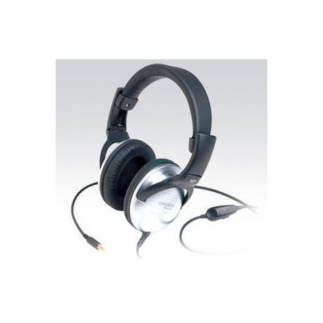 KOSS sluchátka UR29 (MIXJOCKEY), profesionální sluchátka, bez kódu