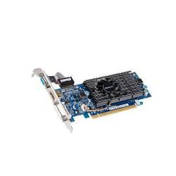 GIGABYTE VGA GV-N210D3-1GI Geforce210 1024MB 64bit HDMI+VGA+DVI DDR3 nVidia