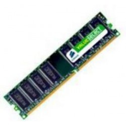 CORSAIR 2GB DDR3 1333MHz PC3-10666 (2048MB 1.5V)
