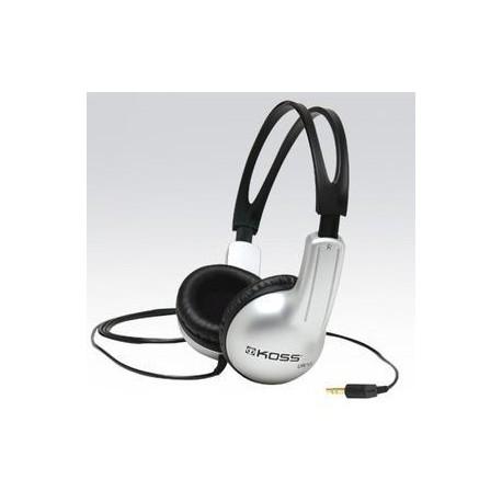 KOSS sluchátka STRATUS (UR10), bez kódu