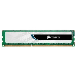 CORSAIR 8GB DDR3 1600MHz PC3-12800 CL11-11-11-30 (1.5V)
