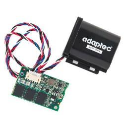 ADAPTEC Flash modul AFM-700 pro řadiče série 7xxx, 8805 a 8885
