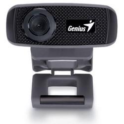 genius videocam facecam 1000x hd 720p usb2 0 uvc vestaveny mikrofon