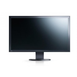 "23"" LED EIZO EV2316W-FHD,DP,DVI,USB,piv,rep,black"